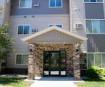 Prescott Place Apartments, Southpointe, Fargo, ND