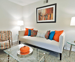 Country Club Apartments, Morrison Plantation, Mooresville, NC