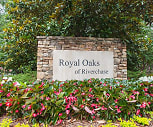 Royal Oaks Of Riverchase, Pelham, AL