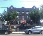 112 Westfield Ave, Roselle, NJ