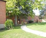 Ken-Ton Apartments, Amherst, NY