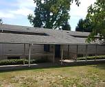 8500 Sw Canyon Dr.,Ste 4, Beaverton, OR