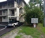 Bay Front Apartments, Port Saint Joe, FL