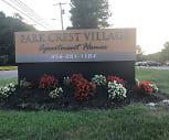 Park Crest Village, Glassboro, NJ