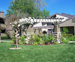 Pheasant Pointe, Woodland, CA