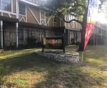 Stone Manor Dallas, Francisco F Pancho Medrano Middle School, Dallas, TX