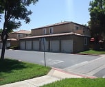 Oasis Townhomes, 92350, CA