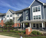 Foster Pointe, Parma, OH