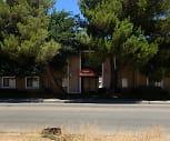 Meadowview, Palmdale, CA