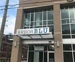 Sterling Arbor Blu, Mitchell, MI