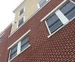 Dutch Point Apartments, Glastonbury, CT