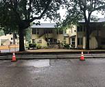 Fir Tree Park Apartments, 98584, WA