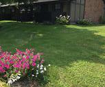 Sandalwood Place Senior Living, 45365, OH