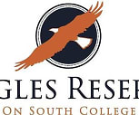 Eagles Reserve, The Greens at Auburn, Auburn, AL