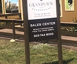 GrandView Roxborough, 80125, CO