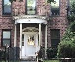 10 N Fulton Ave, 10553, NY