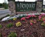 Newporter, The, Eastgate Cougar Mountain, Bellevue, WA
