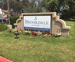 Brookdale Senior Living, Pomona, CA