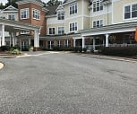 Sunrise Senior Living, 20904, MD