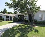Riverchase Rental Homes, 29842, SC