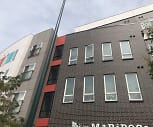 Mariposa, Northwest Denver, Denver, CO