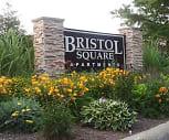 Bristol Square, 46229, IN
