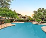 The Estates Of Northwoods, Stone Oak, San Antonio, TX