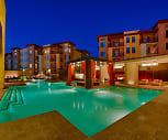 Marquis at Desert Ridge, Desert Foothills, Scottsdale, AZ
