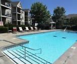 Cambury Hills Apartments, Elkhorn, NE