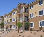 Vista Creek Apartments, Laughlin, NV