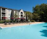 Woodside Apartments, 22060, VA