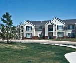 Winfield Apartments, 80922, CO