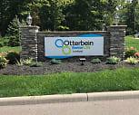 OTTERBEIN SKILLED NURSING - LOVELAND, Childrens Meeting House, Loveland, OH