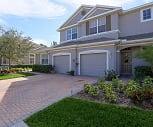 Lakeside at Seven Oaks, 33543, FL