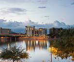 Norte Town Lake Apartments, Tempe, AZ