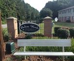 Belton Woods, Anderson, SC