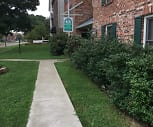 Greentree Apartments, Bellefonte, KY