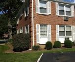Wilshire Hills Apartments, Lancaster, PA