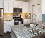 Acadia Apartments by Cortland, Ashburn Farm, Ashburn, VA