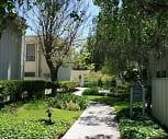 Woodcreek Apartments, Montebello, CA