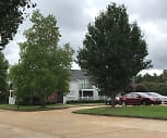 Trace Ridge Apartments, Guntown, MS
