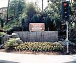 Collwood Pines Aparatments, Mid City, San Diego, CA