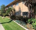 16251 Woodruff Apartments, Bellflower, CA