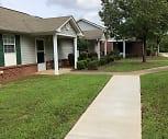 Glencoe Trace Apartments, 30224, GA
