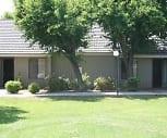 Windemere, Clovis, CA