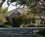 Brookstone Apartments, Prosperity Church Road, Charlotte, NC