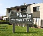 VILLA SAN JUAN, East Salinas, Salinas, CA