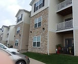 Liberty Landing Apartment Homes, Fredericktown, MO