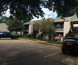Cambridge Court Apartments, Hudson, TX