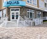 Aqua on 25th, 23452, VA